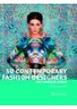 Fashion Design & Theory - Fashion & Textiles: Design - Arts - Non Fiction - Books 40