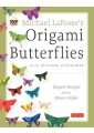 Origami & paper engineering - Book & paper crafts - Handicrafts, Decorative Arts & - Sport & Leisure  - Non Fiction - Books 18
