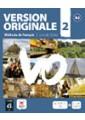 Language teaching & learning methods - Language Teaching & Learning - Language, Literature and Biography - Non Fiction - Books 8