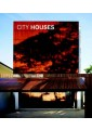 Houses, Apartments, Flats, etc - Residential Buildings, Domestic buildings - Architecture Books - Non Fiction - Books 18