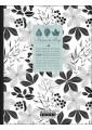 Graphic Design - Industrial / Commercial Art & - Arts - Non Fiction - Books 26