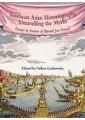 Asian History - Regional & National History - History - Non Fiction - Books 46