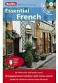 Language Textbooks - Textbooks - Books 52