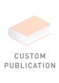 Law Textbooks | Australian Law Books | The Co-op Bookshop 32