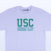 Shop USC Apparel