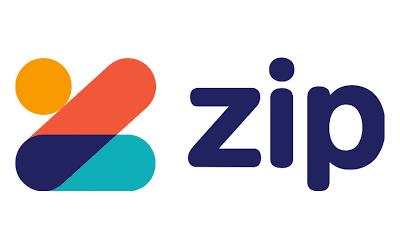 Zipmoney